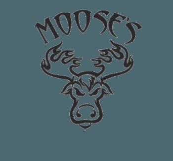 Moose McGillcuddys